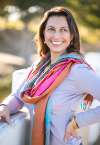 Nathalie Trees Acupuncture & Functional Medicine